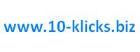 10-klicks.biz