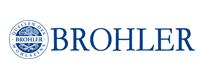 BROHLER Mineral- und Heilbrunnen GmbH