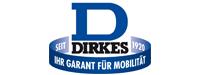 Dirkes