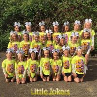 05-RFC-Elite2017-LittleJokers