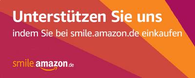 +++ Unterstützen Sie den VfR Bachem über die Aktion smile.Amazon +++