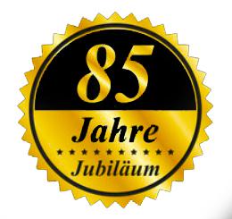 +++ 85-jähriges Bestehen des VfR Bachem 1932 e.V. +++